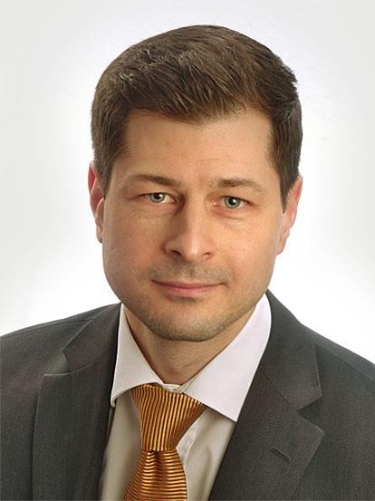 Timo Sauer